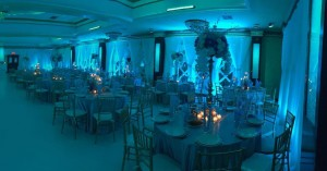 Sepan Banquet Hall And Catering In Los Angeles