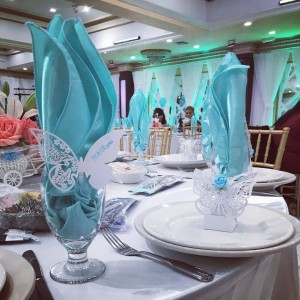 Quinceaera at Sepan Banquet Hall SepanHall banquet banquethall event eventhallhellip