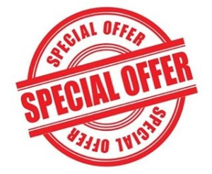 SPECIAL DEAL ALERT BOOK YOUR EVENT FROM NOW UNTIL SEPTEMBERhellip