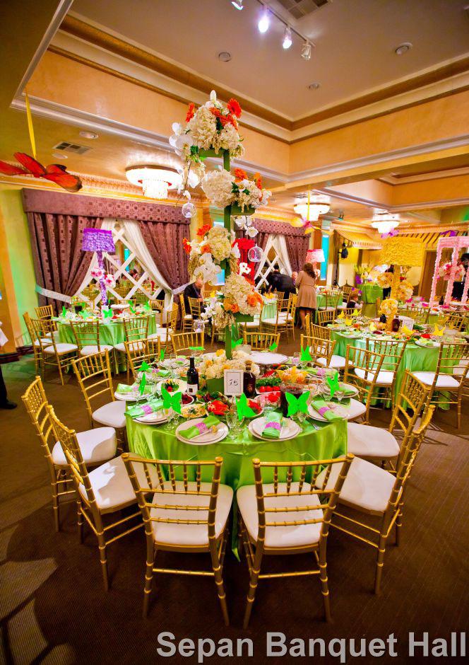 Banquet Halls Wedding Venues Party Rooms