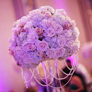 10 Necessary Wedding Reception Banquet Hall Concerns