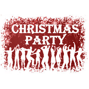 Christmas Party Catering Checklist for Los Angeles Businesses