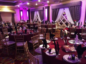 Corporate Events: The Key to Successful Business
