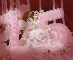 Memorable Quinceanera Stories