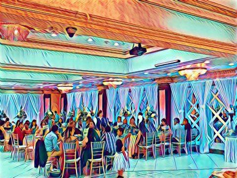 Sepan Banquet Hall  Sepanhallcom 3236617501 3404 Glendale blvd Loshellip