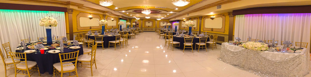 Banquet halls in los angeles wedding venues - Small event spaces los angeles ideas ...