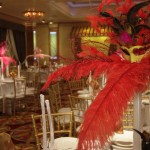 Banquet Halls and Making The Best Selection