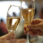 Banquet Halls - Prepare Your Celebration