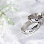Banquet Halls - Wedding Party Factors