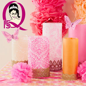 Choosing the Perfect Banquet Hall for Your Quinceanera Celebration