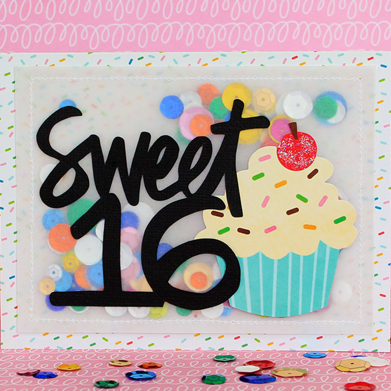 Choosing the Perfect Sweet 16 Banquet Hall