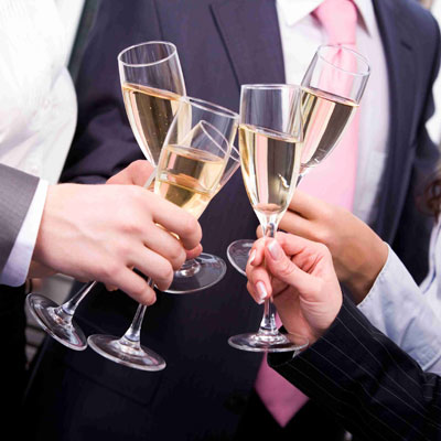 Corporate Event Ideas for Your Business