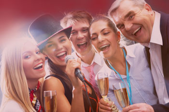 How to Plan a Corporate Event or Party