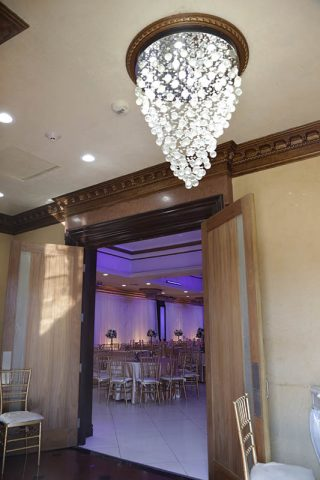 Sepan Banquet Halls in Glendale