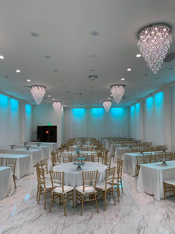 sepan banquet halls in los angeles